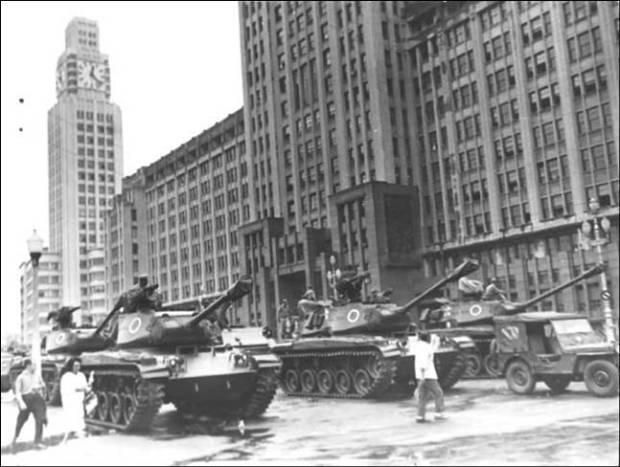 brazil-tanks.jpg